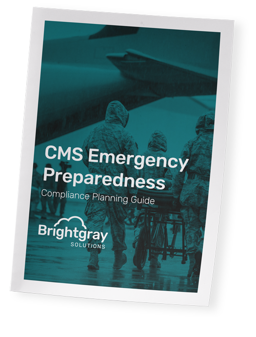 cms-compliance-free-guide.png